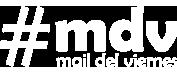 logo Mail del Viernes