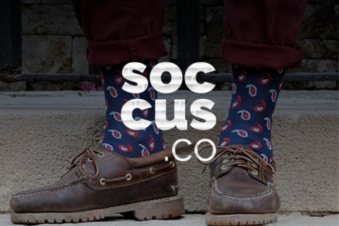 Soccus.co