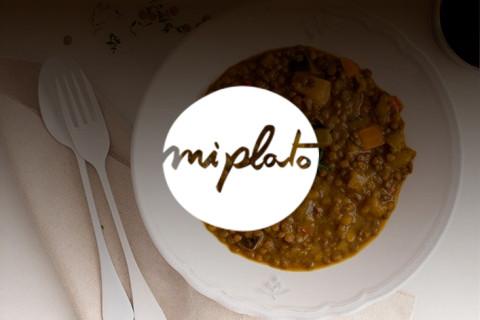 Miplato.es