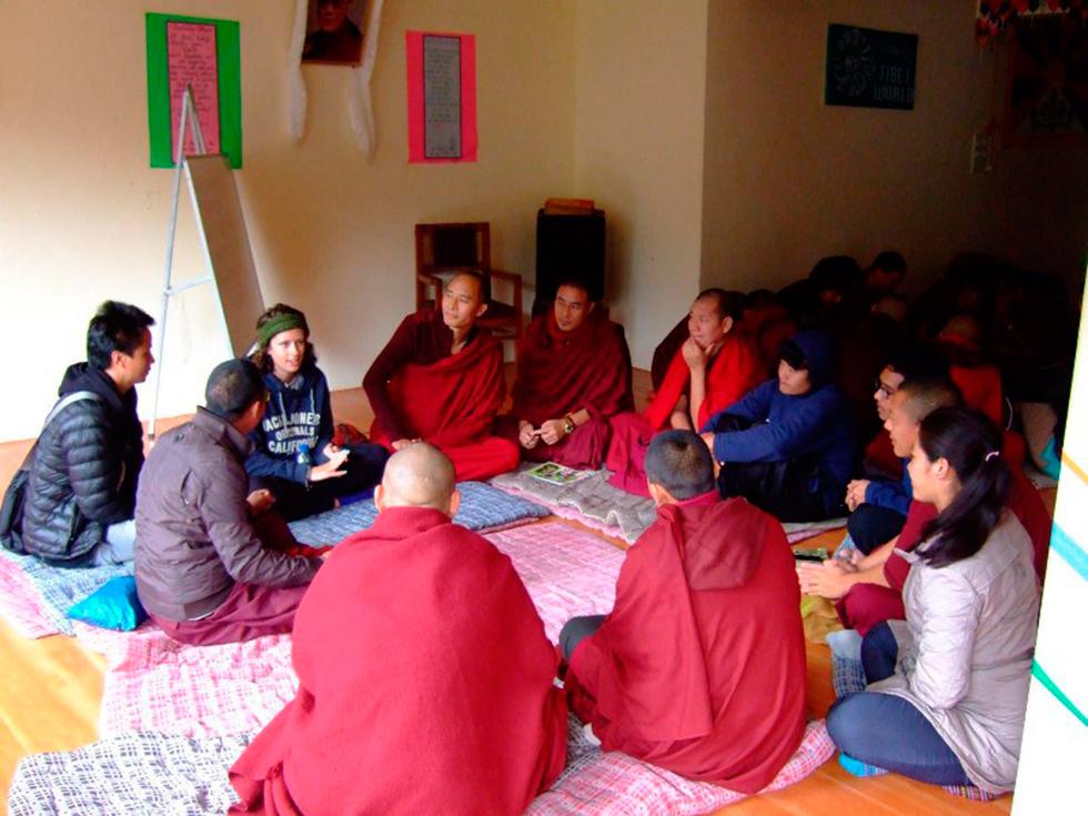 solidaridad-con-el-tibet-980