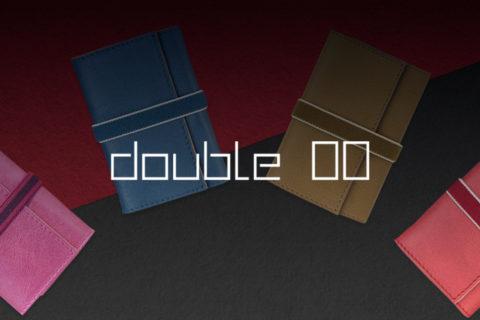 Double00