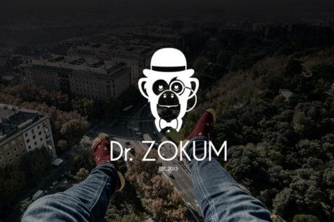 Dr. Zokum