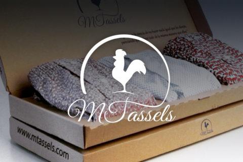MTassels