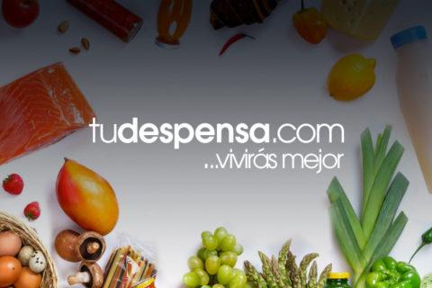 Tudespensa.com