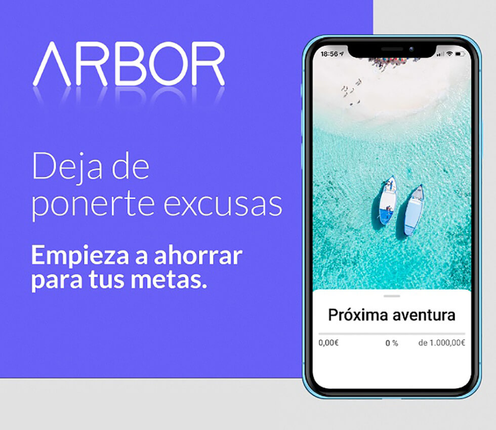 Arbor promo